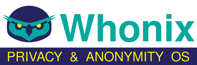 Whonix - 1500x500 Rebranded Owlnonymous 1-3 ratio - A