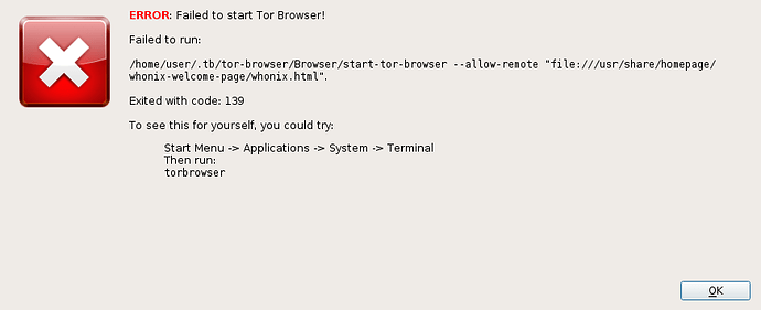 Tor browser ошибка gidra download master для tor browser hydra2web