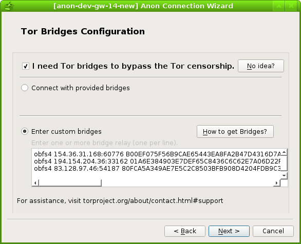 bridge_page_custom