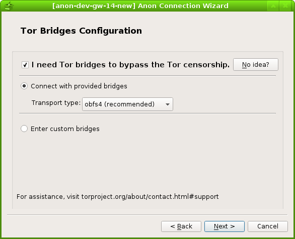 bridge_page_default
