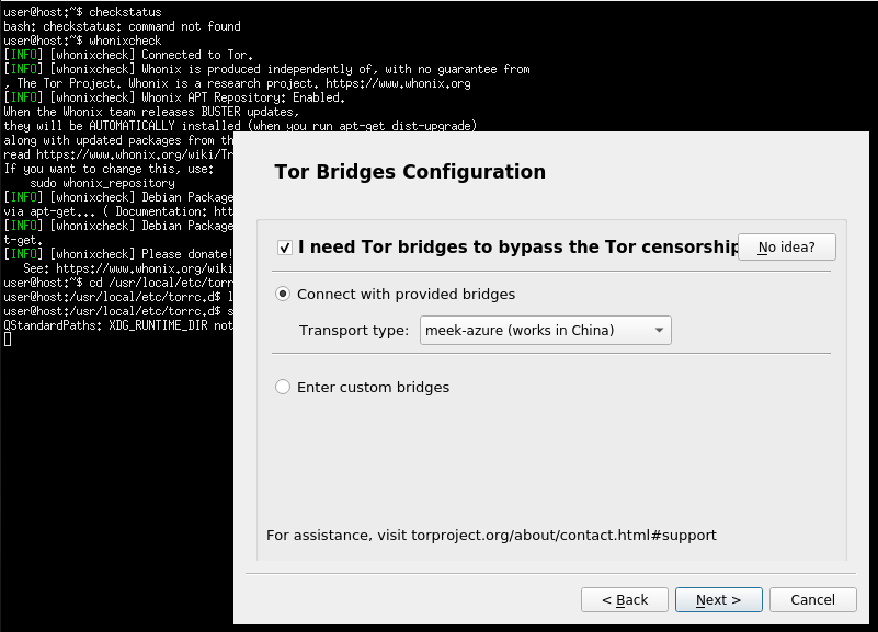 Bridge_conf_meek-azure