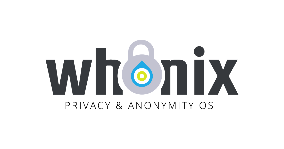 forums.whonix.org